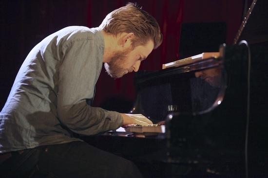 Andreas Stenoland Löwe.jpg