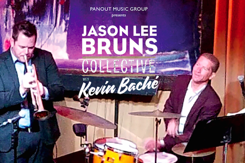 Jason Lee Bruns & Kevin Baché.png
