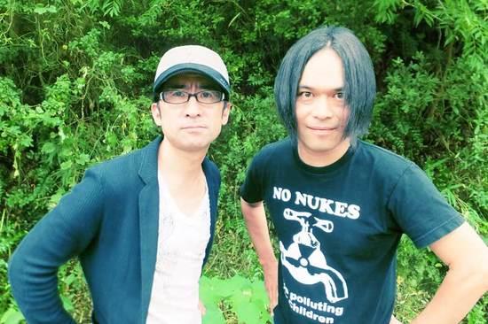 1309リクオ&中川web.jpg