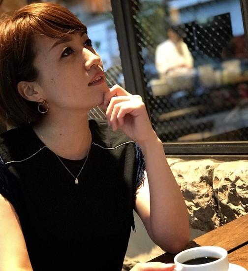 KUROKI.jpg