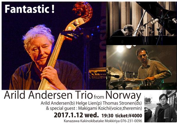 Arild-Andersen-trio.jpg