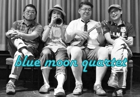 BLUEMOON1.jpg