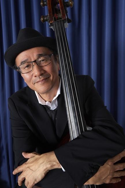 井上陽介(Bass).jpg