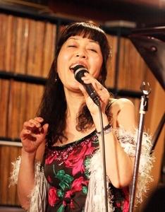 吉本(4) のコピー.JPG