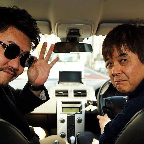 和田明&布川俊樹.jpg