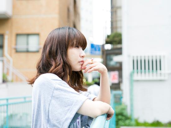 笛田サオリ2.jpg