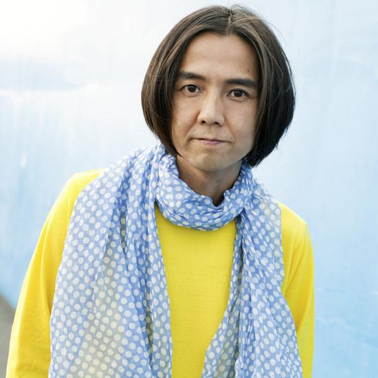 高野寛-WEB.jpg