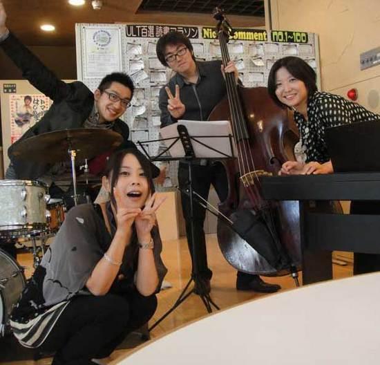 FUKUMOTO4-WEB.jpg
