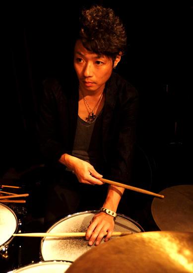GoNakazawa.jpg