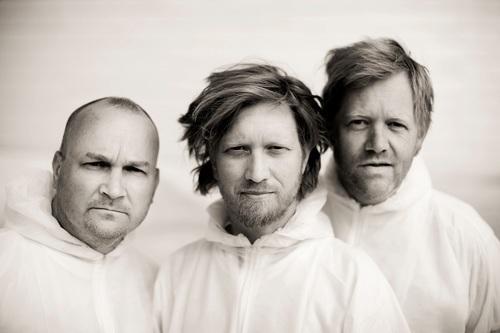 Helge Lien Trio.jpg