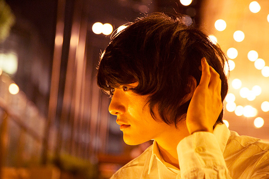 ISHIZAKIHYU-I.jpg
