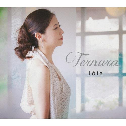 Jóia(ジョイア).jpg