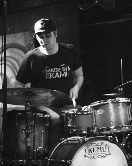 Jonne-Taavitsainen,-drums.jpg