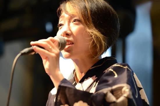 KADOSHIMA のコピー.jpg