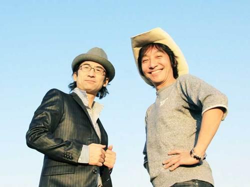 KeisukeRikuo_WEB.jpg
