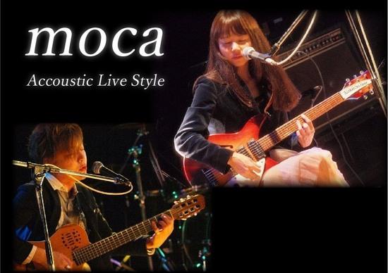 MOCA-1.jpeg