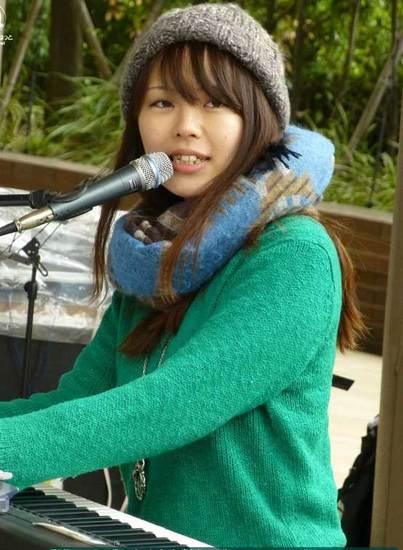 Mai_Iida-259.jpg