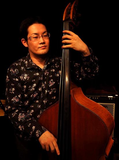 MotoakiKarasawa.jpg