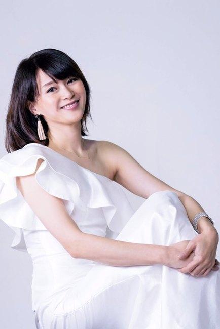 NAKAMOTO1.jpg