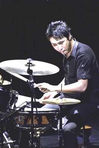 NobuyukiKomatsu-web-2.jpg