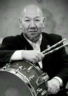 OOKUWA のコピー.jpg