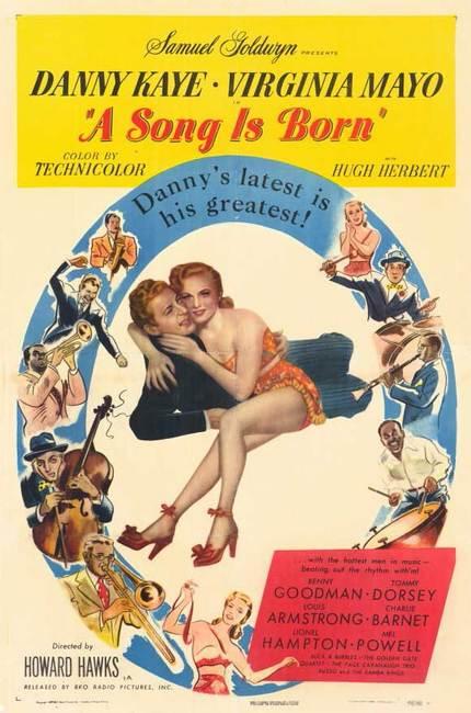 SONG-IS-BORN.jpg