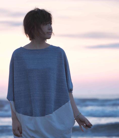 ai_iwasaki_web.jpg