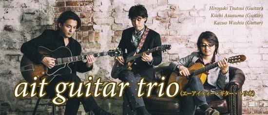 ait guitar.jpeg