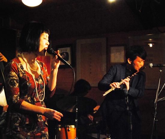 etsuko-1 のコピー.jpg