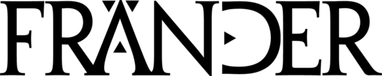 frander_logo.png