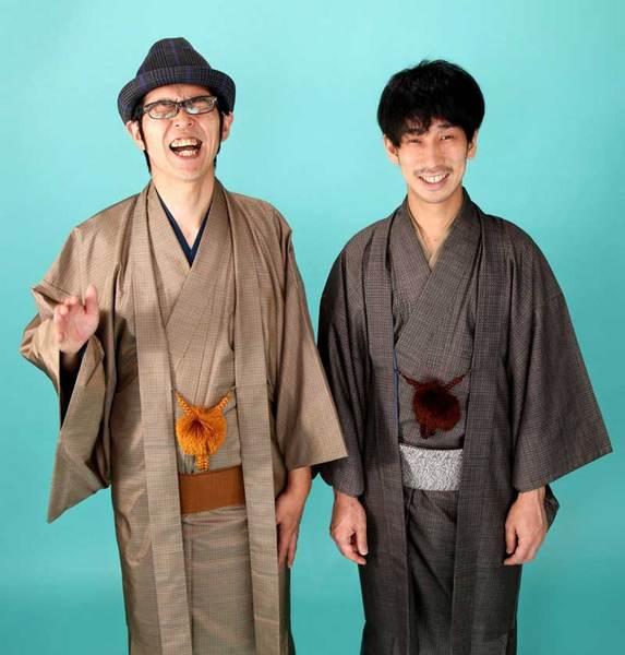 hasiken-meets-itodaichi-WEB.jpg