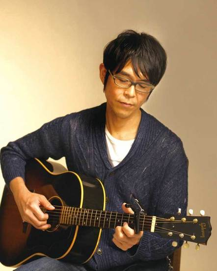 hasiken_newphoto2015.jpg