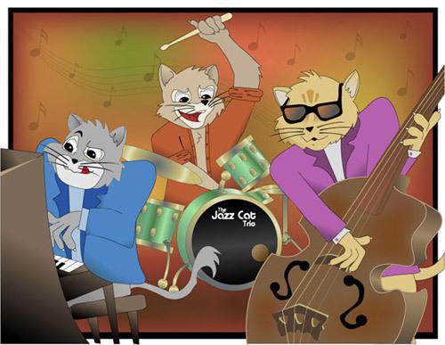 jazz-cats.jpg