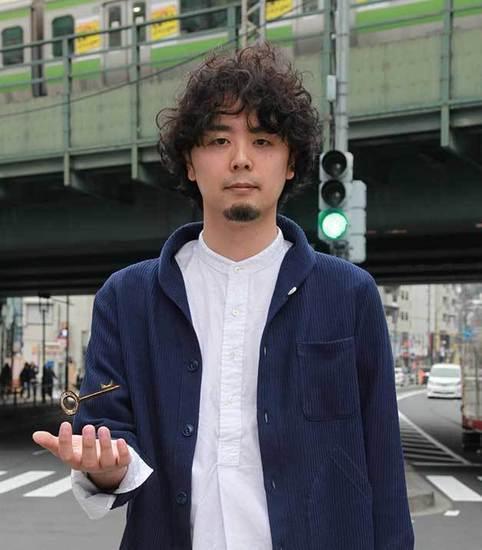 kaihoku_E5B08F-thumbnail2.jpg