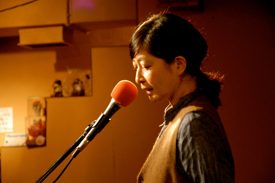 keicoyoshida_01.jpg