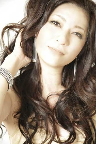 masayo_WEB.jpg