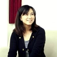 naoko_ShimadaS.jpg