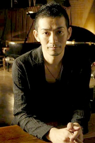 shinjiakita9.jpg