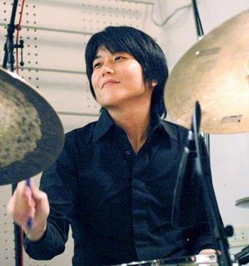 shunsukeumino_02-thumbnail2.jpg
