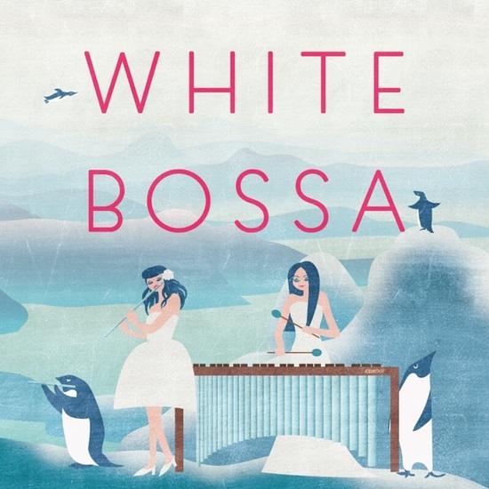 white bossa.jpg