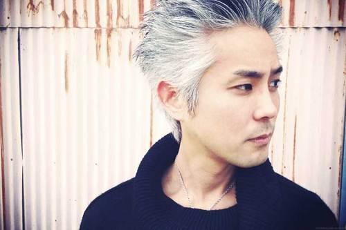 yohei_oomori-WEB.jpg