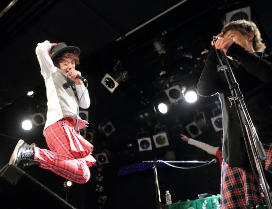 yosukekosuke.jpg